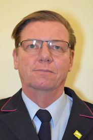 Andreas Neuenstadt©Freiwillige Feuerwehr Samtgemeinde Salzhausen
