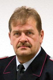 OrtsBM Eyendorf Andreas Rosenberger©Freiwillige Feuerwehr Samtgemeinde Salzhausen
