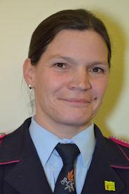 Diane Pohlmann©Freiwillige Feuerwehr Samtgemeinde Salzhausen