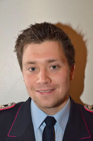 Eike Meyer©Freiwillige Feuerwehr Samtgemeinde Salzhausen