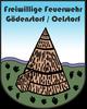 Wappen Gödenstorf/Oelstorf©Freiwillige Feuerwehr Samtgemeinde Salzhausen
