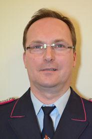OrtsBM-V Salzhausen Lars Schulenburg©Freiwillige Feuerwehr Samtgemeinde Salzhausen