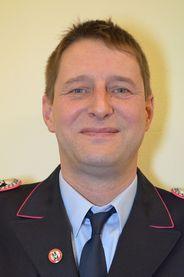 OrtsBM-V Wulfsen Matthias Kruse©Freiwillige Feuerwehr Samtgemeinde Salzhausen