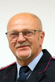 OrtsBM-V Eyendorf Wolfgang Pinno©Freiwillige Feuerwehr Samtgemeinde Salzhausen